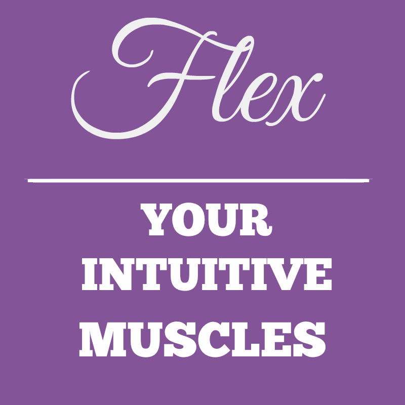 flex-your-intuitive-muscles